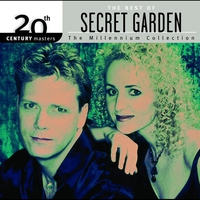 Cover of the track Best Of/20th Century