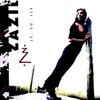 Cover of the album Je, tu, ils