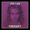 Cover of the album Therapy