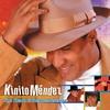 Cover of the album Sigo Siendo El Hombre Merengue