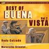 Cover of the album Best of Buena Vista, Vol. 2