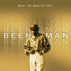 Couverture de l'album Best of Beenie Man
