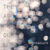 Cover of the album The Air Inside Our Lungs