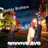 Couverture de l'album Smoove Ave