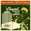 Cover of the album The Capitol Vaults Jazz Series