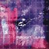 Couverture de l'album Rabbit Junk