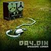 Couverture de l'album Speakers Corner