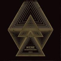 Couverture du titre Ikebe Shakedown