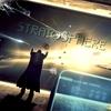 Couverture de l'album Fire Flight