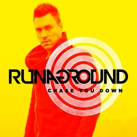 Cover of the track Chase You Down - EP