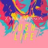 Couverture du titre Lush Life (Alex Adair Remix)
