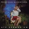 Cover of the album Até sermos um