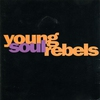 Couverture de l'album Young Soul Rebels