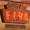 Cover of the album Better Than Ezra: Greatest Hits