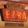 Couverture de l'album Better Than Ezra: Greatest Hits