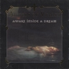 Cover of the album Awake Inside a Dream