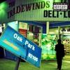 Couverture de l'album Oak Park: 92105