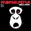 Cover of the album Hello Mom! (Bonus Track Version)