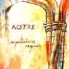 Couverture de l'album Arquitecturas Rayanas