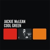 Cover of the album Cool Green