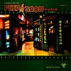 Cover of the album Peepshow / Headroom (Remix) - Single