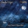Couverture de l'album Soulful Nights Lp