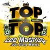 Couverture de l'album Au top du top (feat. Stone Warley) - Single
