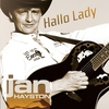 Cover of the track Hallo Lady