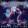 Couverture de l'album Cross the Line (Special Edition)