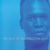 Cover of the album Too Experienced The Best of Barrington Levy