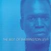 Couverture de l'album Too Experienced The Best of Barrington Levy