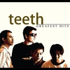 Couverture de l'album Teeth: Greatest Hits