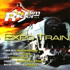 Cover of the album Expo Train: Riddim Rider, Vol. 6