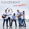 Couverture de l'album Colour My Dreams - Single