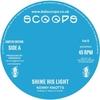 Cover of the album Shine His Light - Single