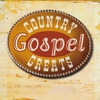 Cover of the album 30 Country Gospel Greats