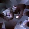 Couverture de l'album Futurist