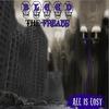 Couverture de l'album All Is Lost