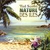 Couverture de l'album Nature des Iles