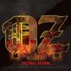 Cover of the track Firestarter