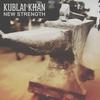 Couverture de l'album New Strength