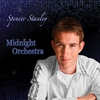 Cover of the album Midnight Orchestra