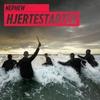 Cover of the album Hjertestarter