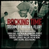 Cover of the album Rocking Time Riddim