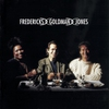 Couverture de l'album Fredericks Goldman Jones