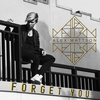 Cover of the track Forget You