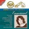 Cover of the album RCA 100 Años de Musica: Emmanuel