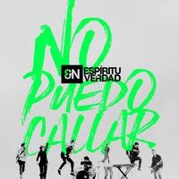 Cover of the track No Puedo Callar