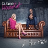 Cover of the album All the Time (feat. Rameez) [Remixes] - EP