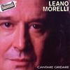 Cover of the album Cantare gridare